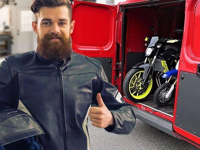 Výkup moto. Přivezeme Vám motocykl až domů - ZDARMA 4c952930d6